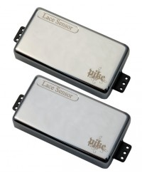 Matt Pike's Dirty Heshers Humbucker Set